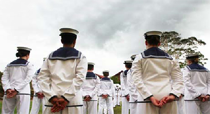 navy_cadets_magnetic_island