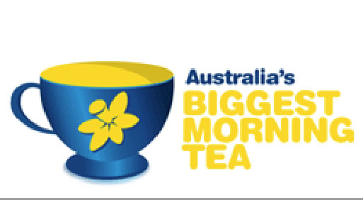 aus_biggestmorningtea