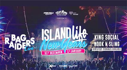 fmdu_base_nye_2017_magnetic_island