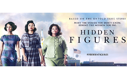 hiddenfigures_sml