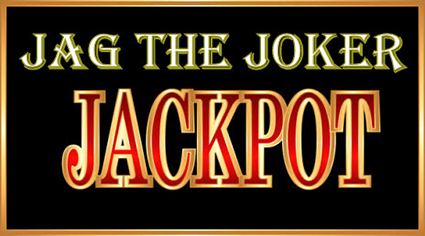 jag-the-joker-jackpot