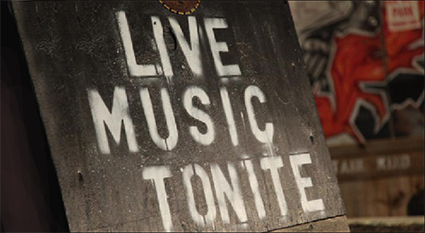 live_music_magnetic_island1