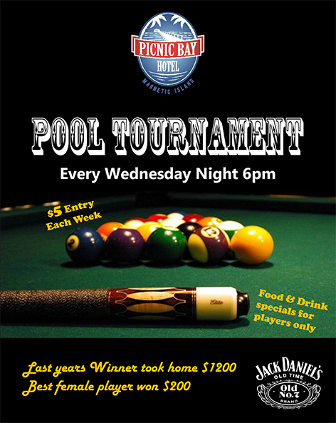pool_league_flyer2_2015