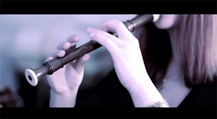 recorder_course