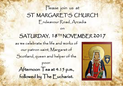 st_margarets_nov2017