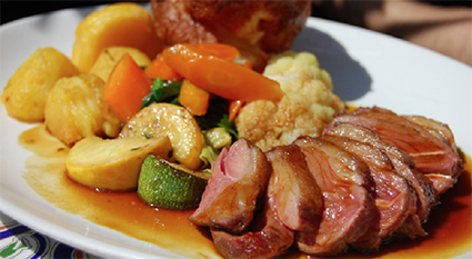sunday_roast