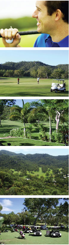 golf_magneticisland2