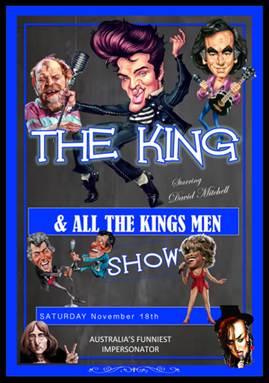 davo_mitchell_all_the_kings_men