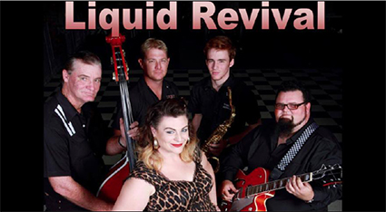 liquid_revival