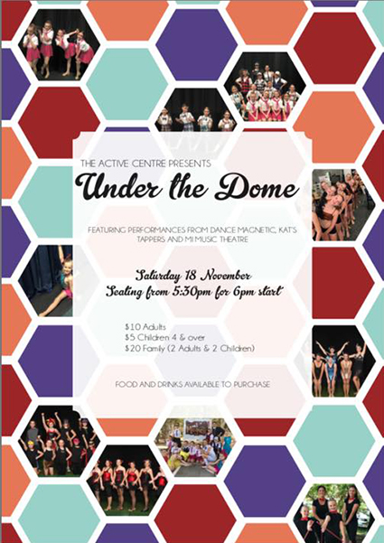 underthedome_concert